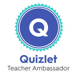 link to Quizlet